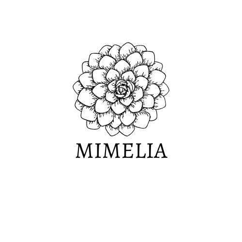 Mimelia Logo