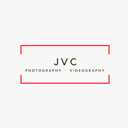 JVC Logo Design