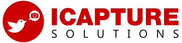 ICapture Solutions