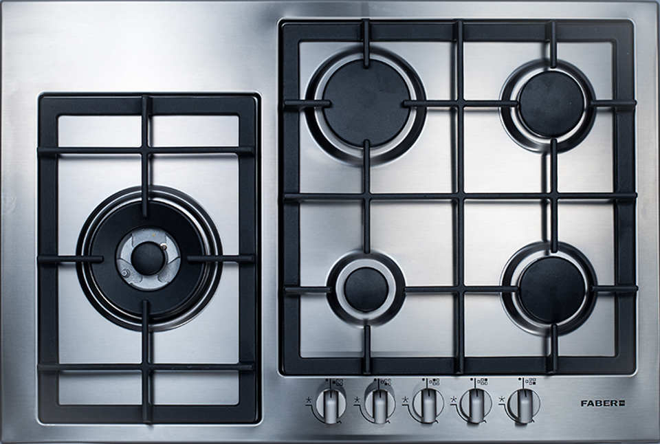 Gas Stove Product Image