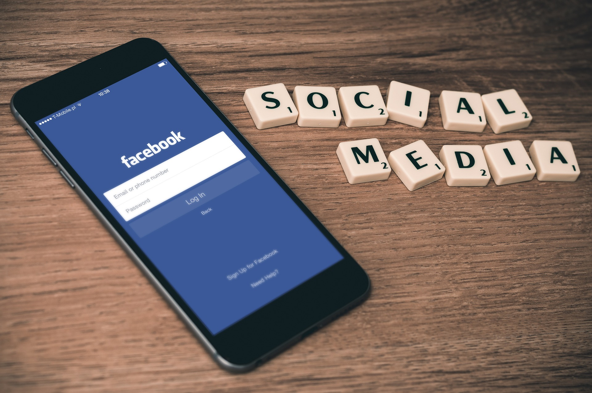 Has Facebook become Obsolete in Business?