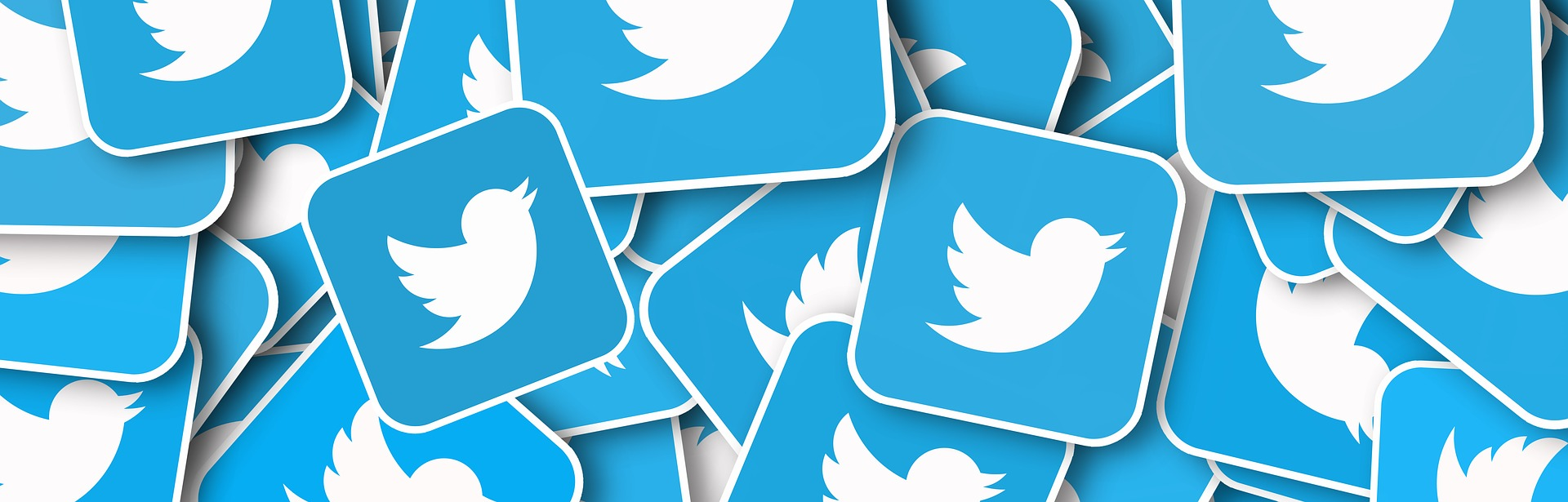 Will Twitter be useful to my business?